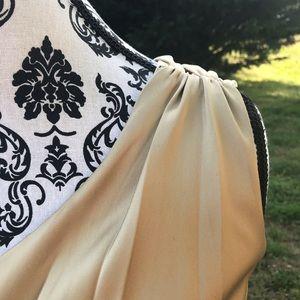 Cache Dresses - Statuesque